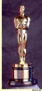 Celebrate Oscar!