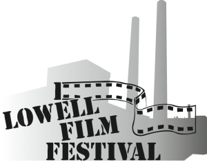The Lowell Film Festival