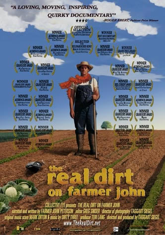 The-Real-Dirt-On-Farmer-John