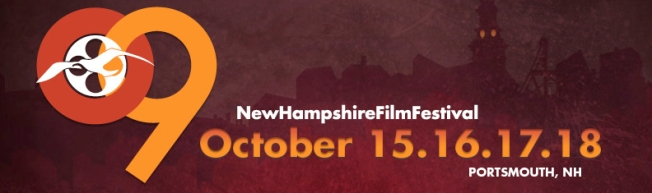 New Hampshire Film Festival 2009