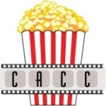 Cape Ann Community Cinema / Gloucester, MA