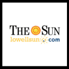 The Lowell Sun