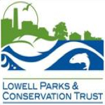 Lowell Parks & Conservation Trust