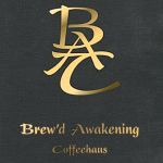 Brew'd Awakening Coffeehaus - Lowell, MA