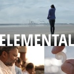 Elemental the Film
