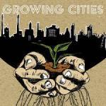 """""""Growing Cities"""""""