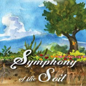 """Symphony of the Soil"""