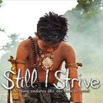 Still I Strive