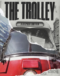 The Trolley Poster